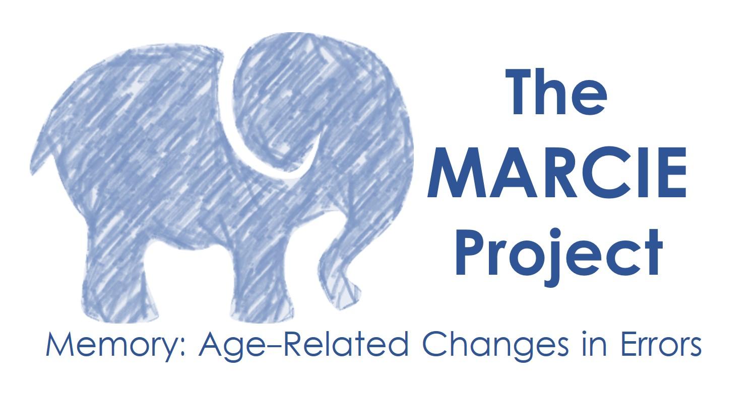 MARCIE Logo JPEG
