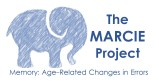 The MARCIE Project