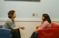 This image has an empty alt attribute; its file name is child-being-interviewed-v2.jpg